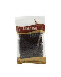 Pearl Wax Beans - Dark Chocolate Flavour
