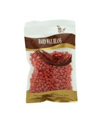 Pearl Wax Beans - Rose flavour